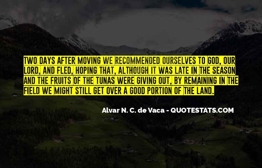 Alvar Quotes #1044117