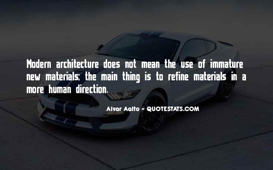 Alvar Quotes #1253478