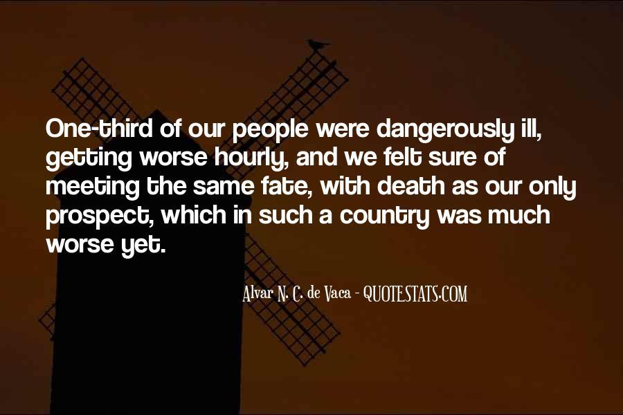Alvar Quotes #1618264