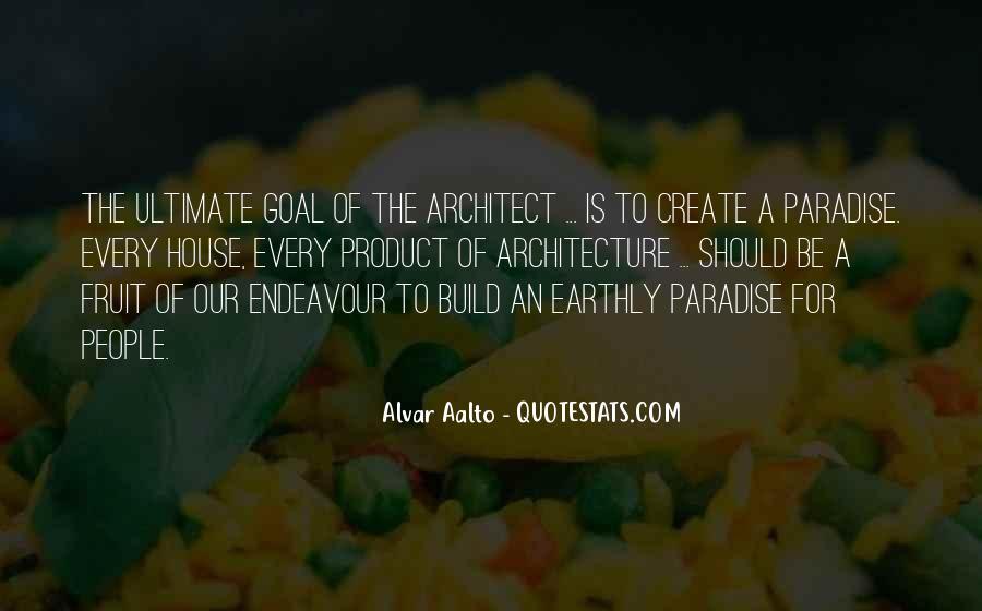 Alvar Quotes #1761054