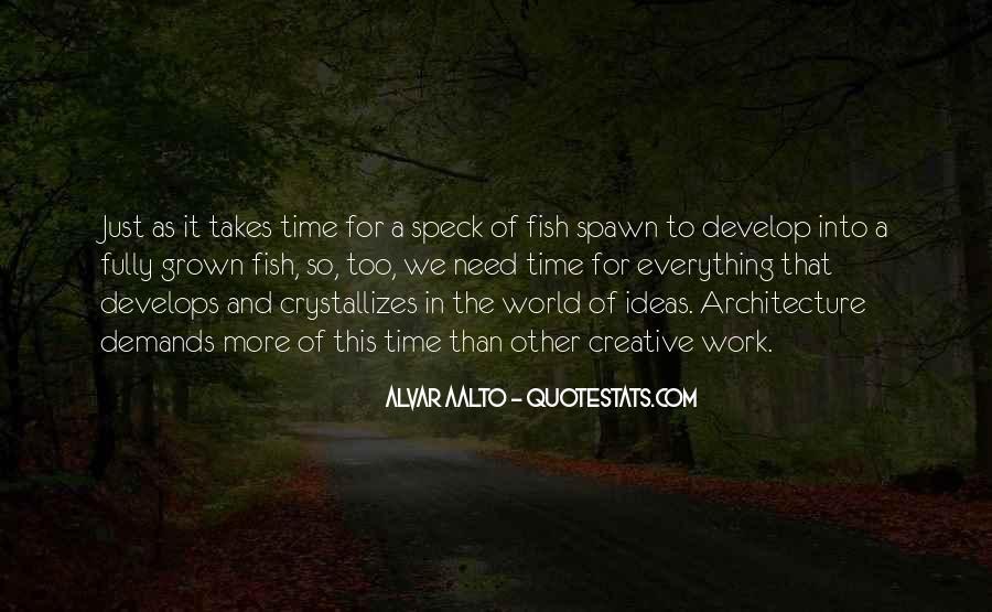 Alvar Quotes #33776