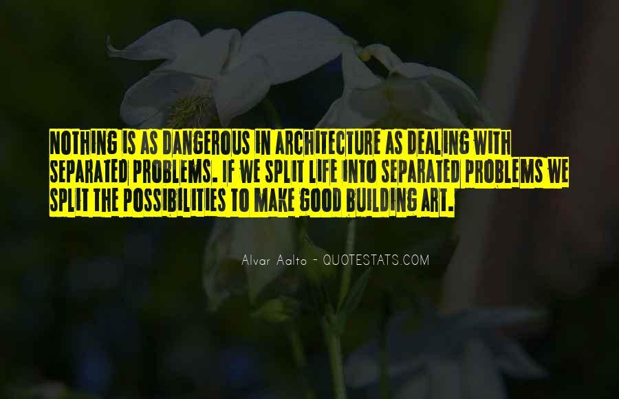 Alvar Quotes #631961