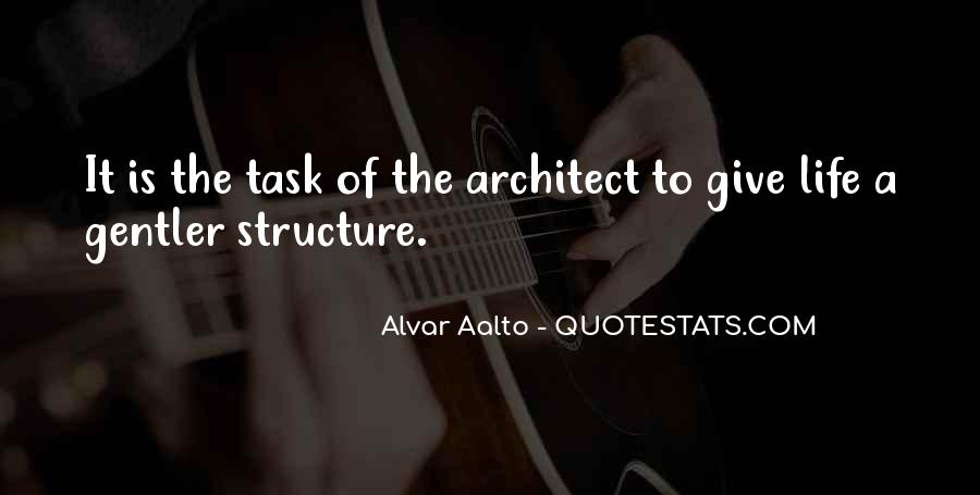 Alvar Quotes #822422
