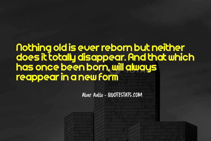 Alvar Quotes #938107