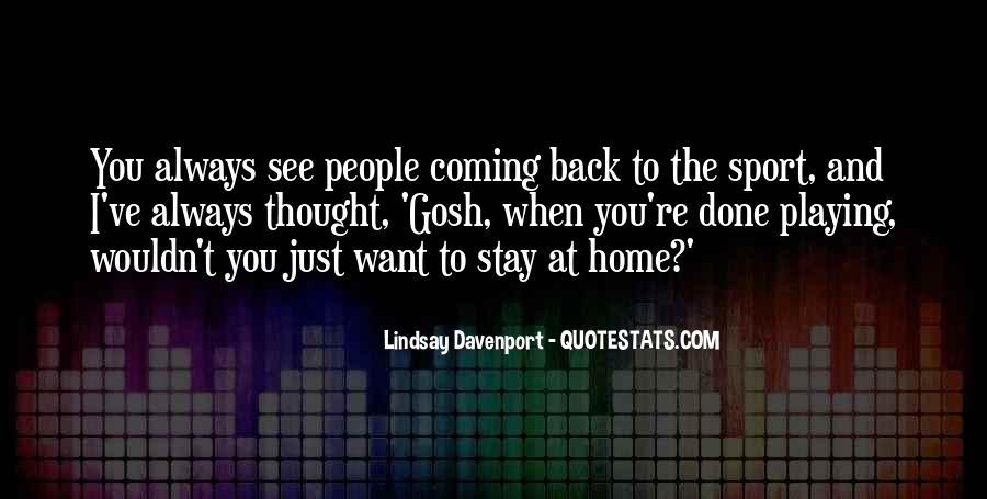 Amaram Quotes #513479