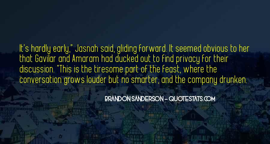 Amaram Quotes #900740