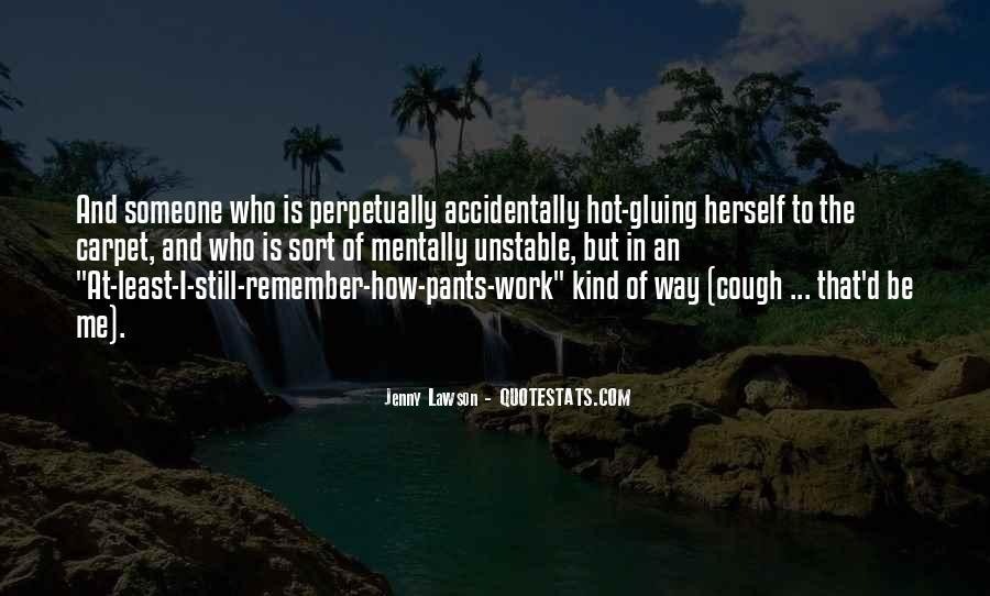 Amargin Quotes #1744847