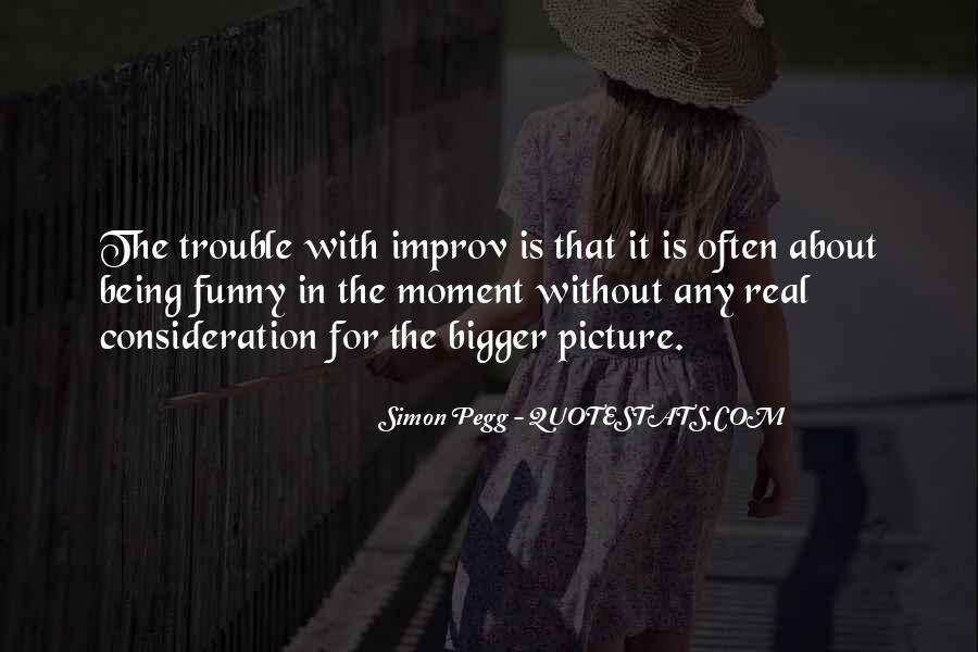 Amator Quotes #131580