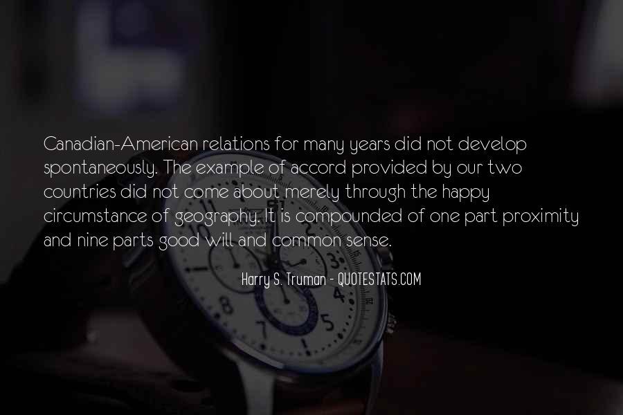 Amator Quotes #174530