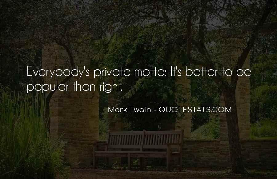 Ammusing Quotes #1560686