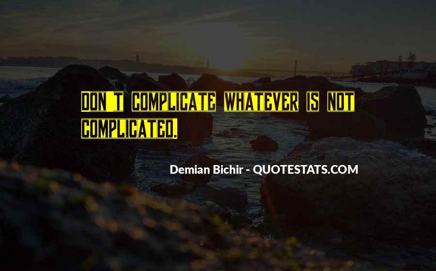 Ammusing Quotes #948447