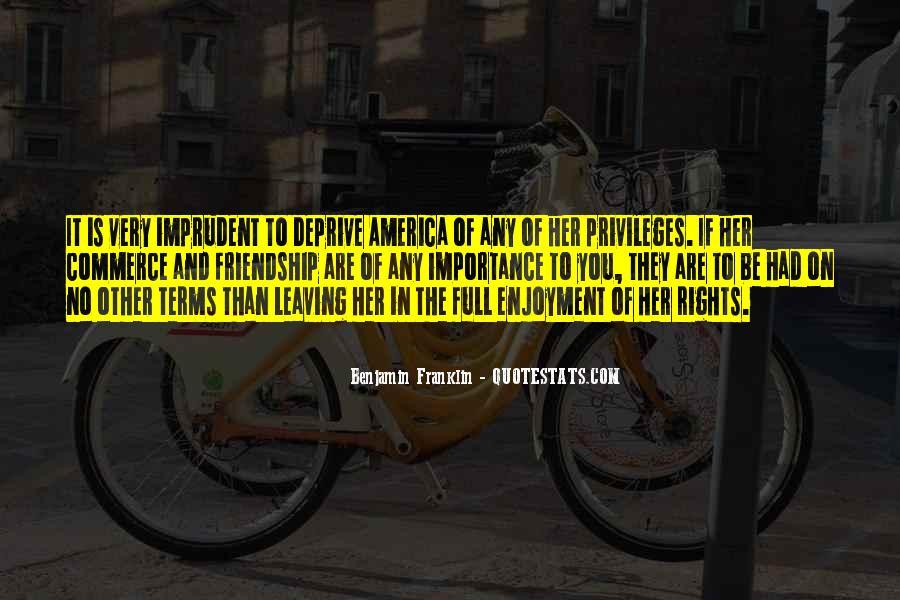 Amrapali Quotes #1225350