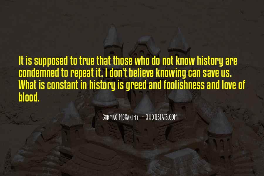 Amyrlin Quotes #1793870