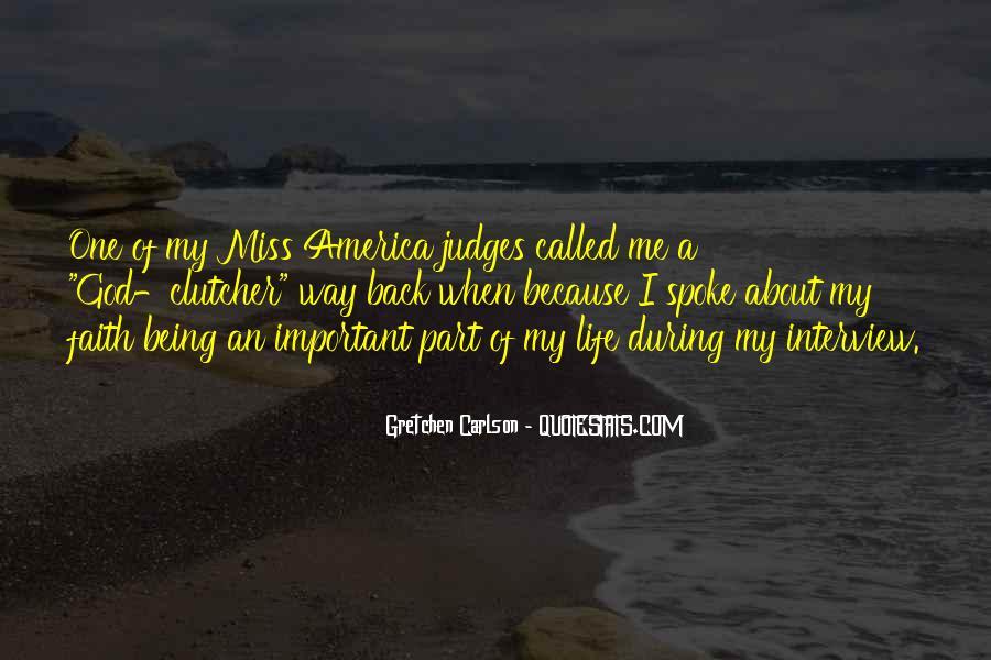 Amyrlin Quotes #368904