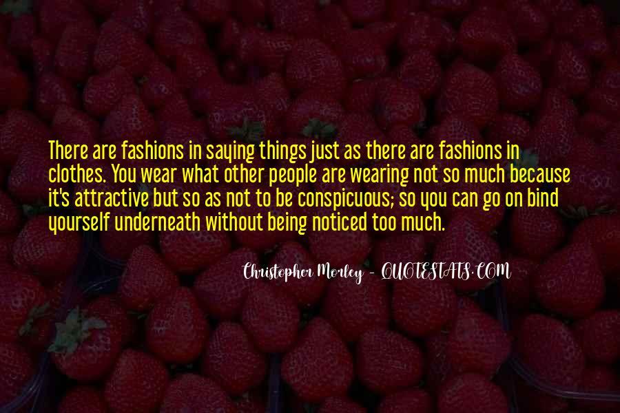 Amyus Quotes #1310238