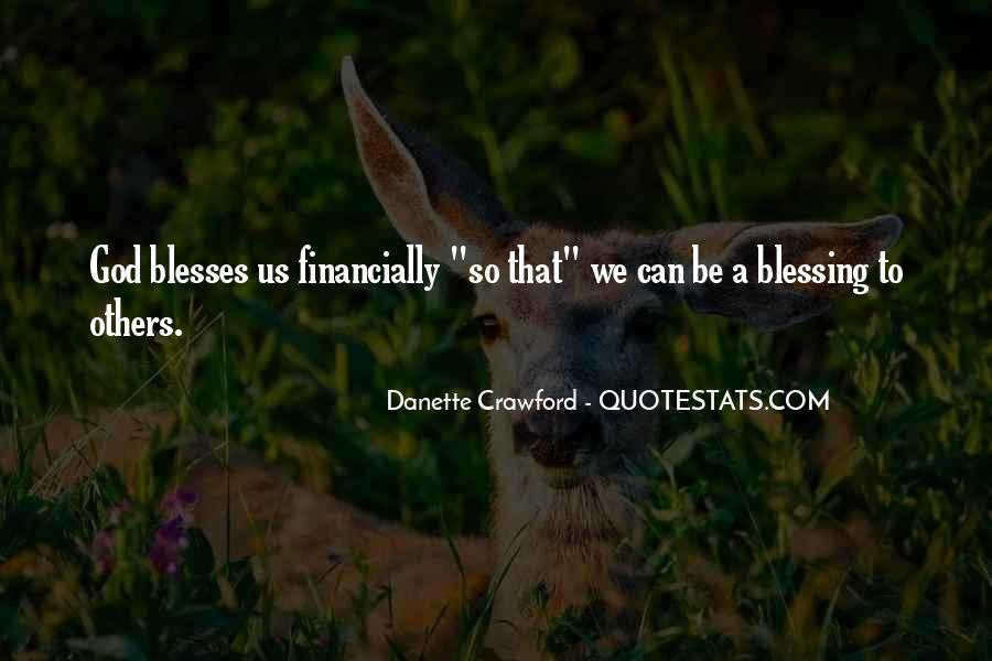 An8imals Quotes #488299