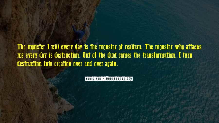 Anais's Quotes #104919