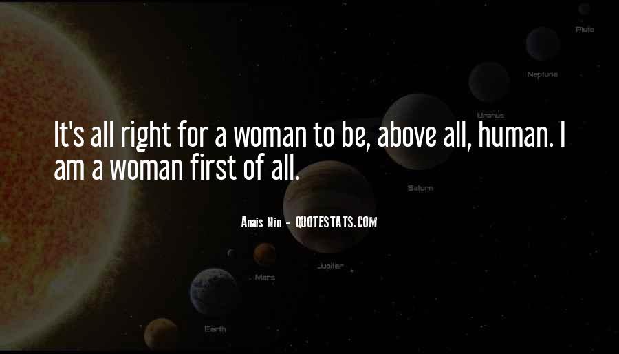 Anais's Quotes #1054236