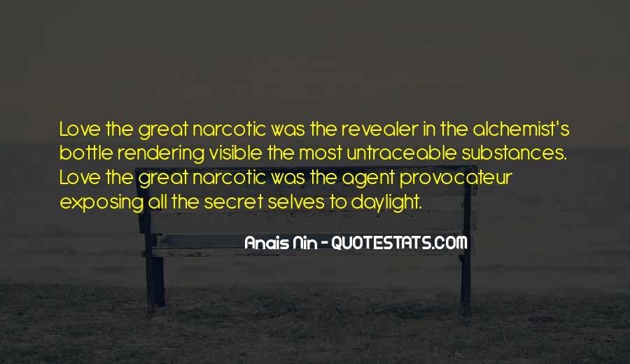 Anais's Quotes #1056515