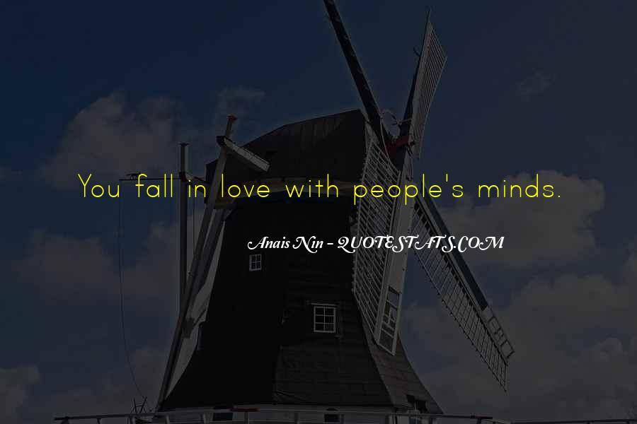 Anais's Quotes #1090369