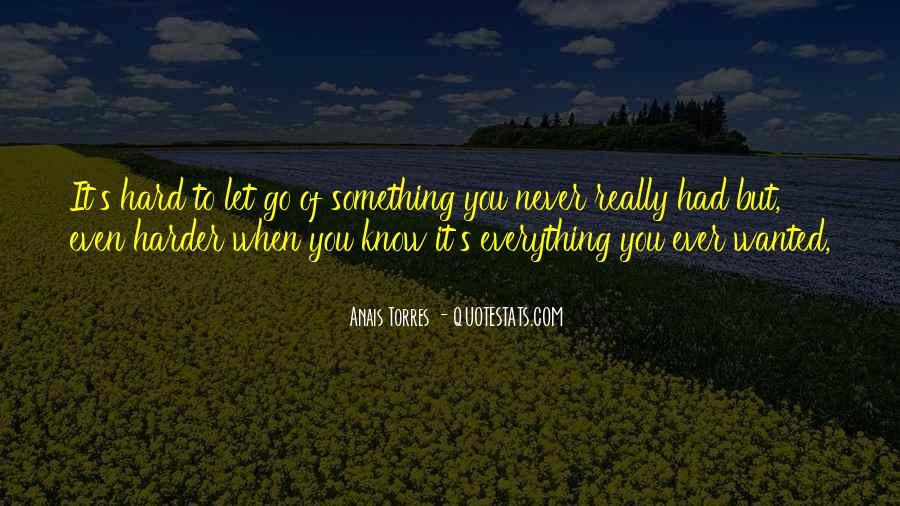 Anais's Quotes #1091467