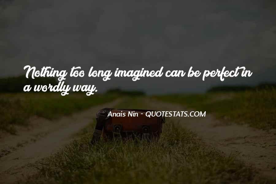 Anais's Quotes #110518