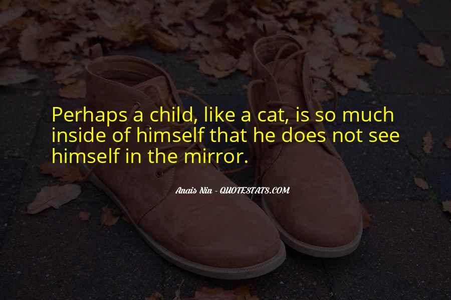 Anais's Quotes #112903