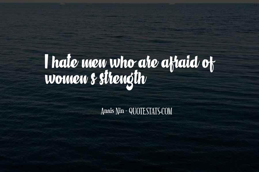 Anais's Quotes #116062