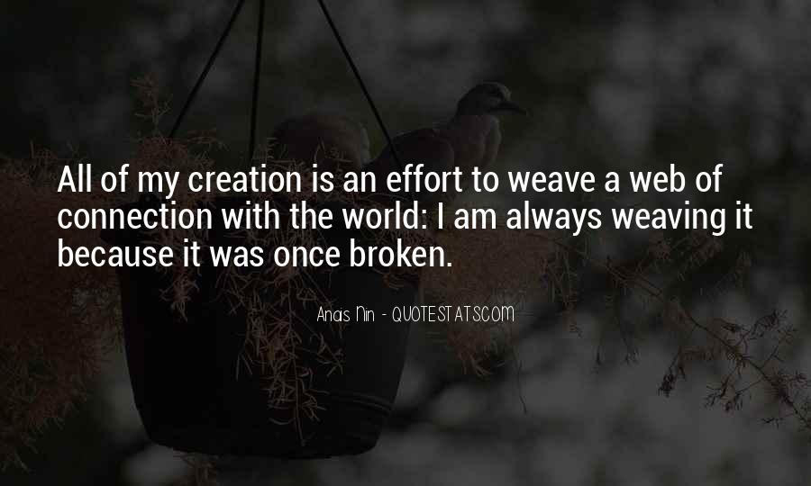 Anais's Quotes #117034