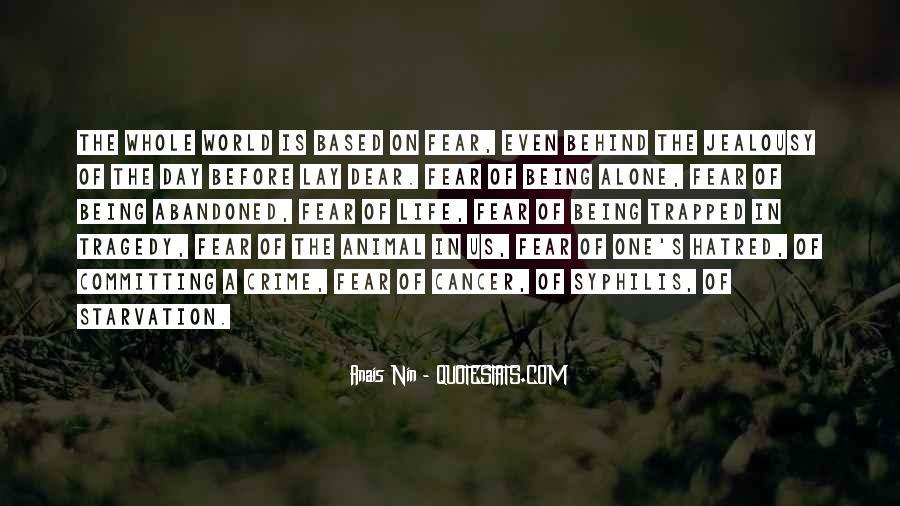 Anais's Quotes #127044