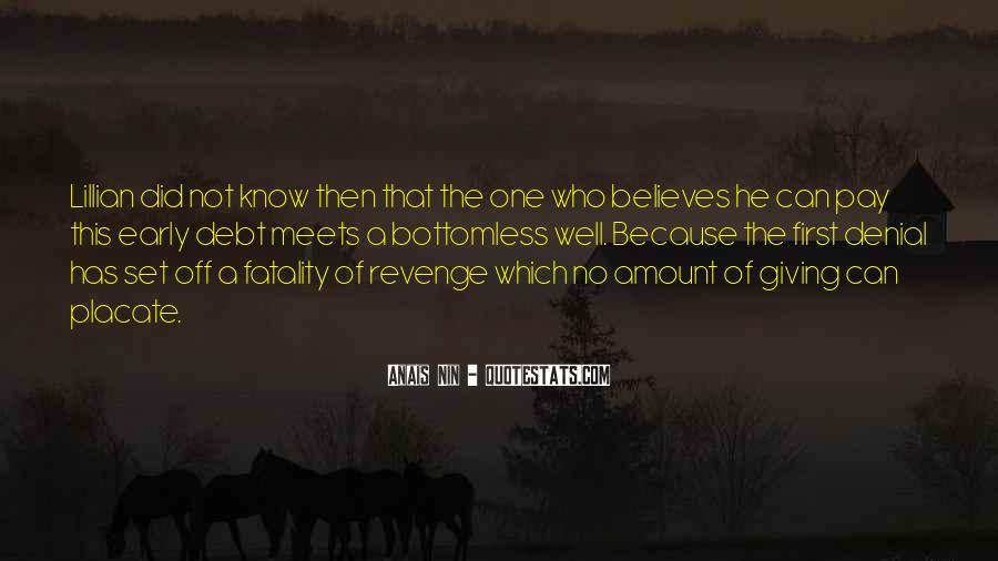 Anais's Quotes #129771