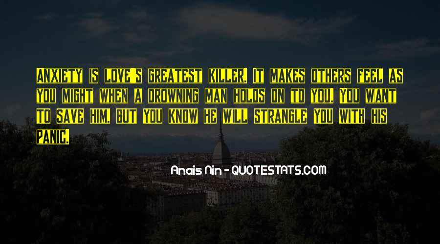 Anais's Quotes #1426907
