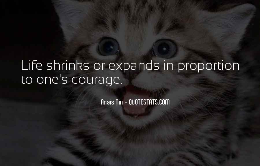 Anais's Quotes #1648166