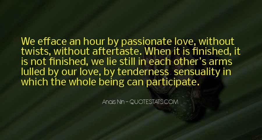 Anais's Quotes #1846299