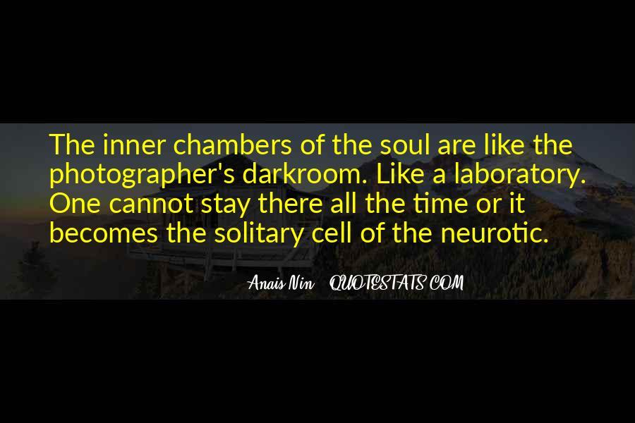 Anais's Quotes #1879359