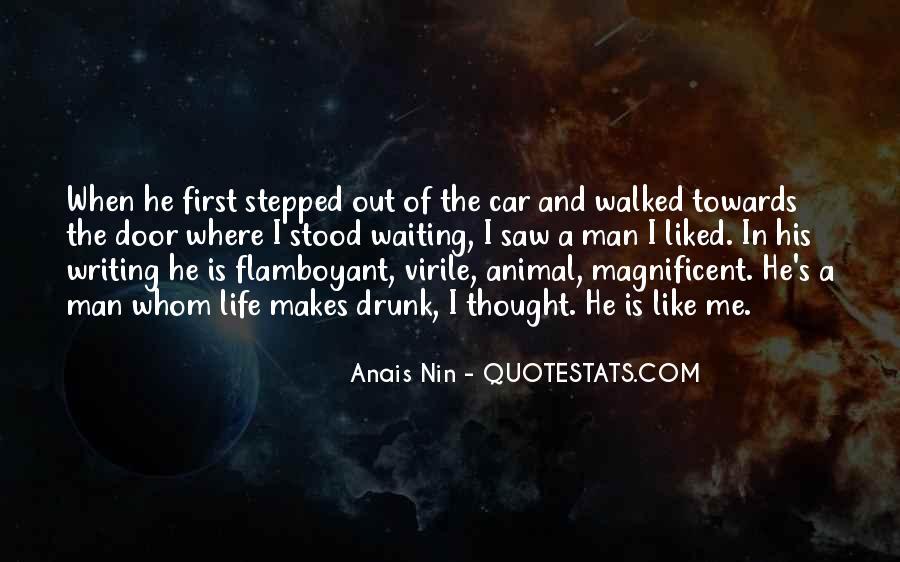 Anais's Quotes #198060