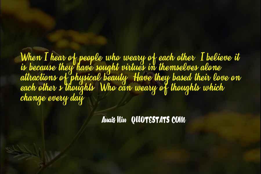 Anais's Quotes #202317