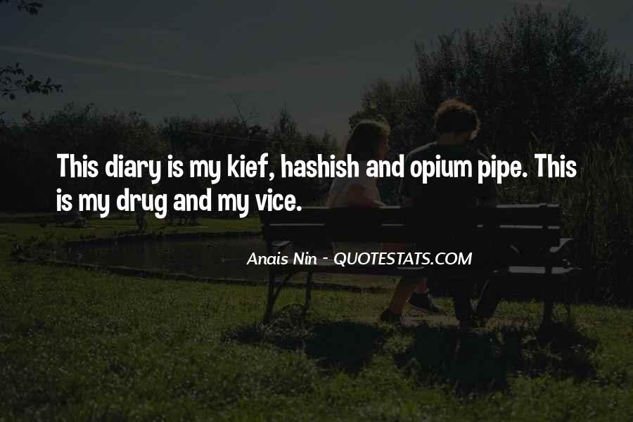 Anais's Quotes #21262