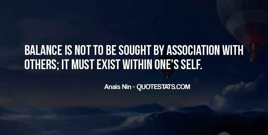 Anais's Quotes #246830