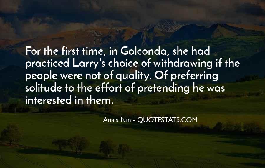 Anais's Quotes #42440