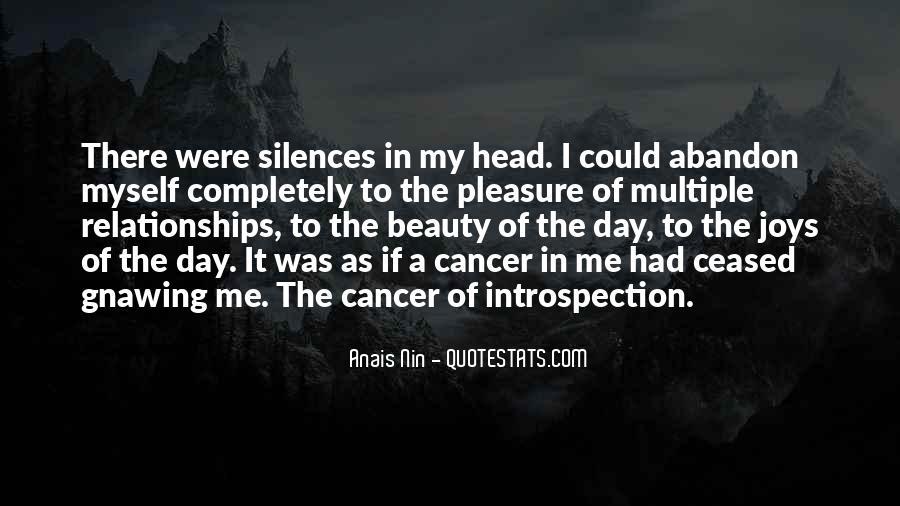 Anais's Quotes #42642