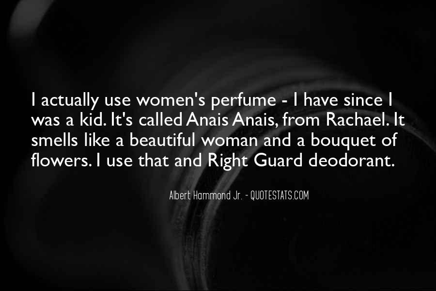 Anais's Quotes #467410
