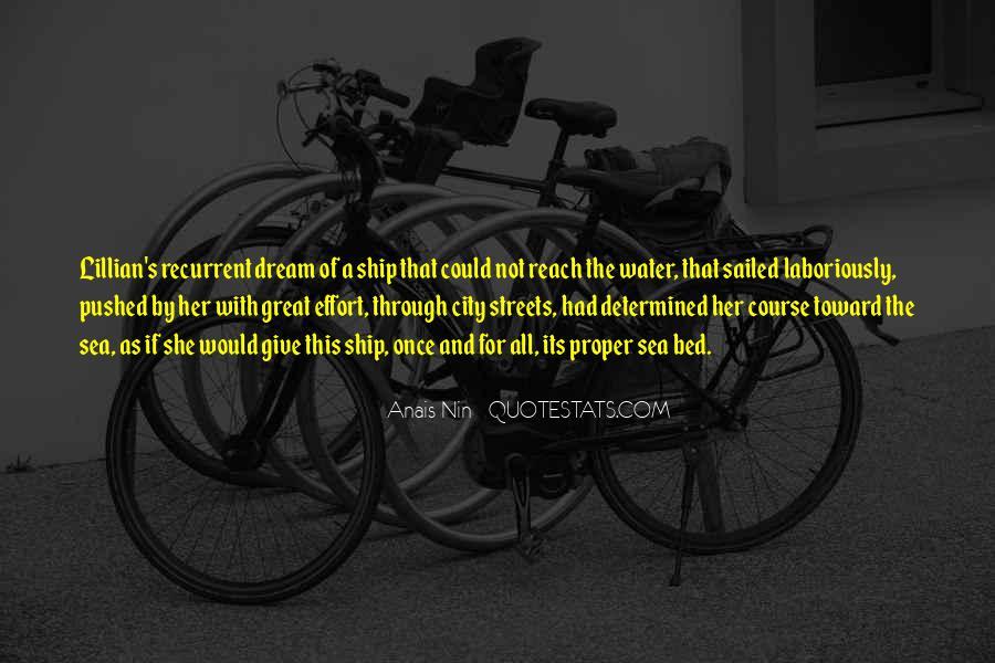 Anais's Quotes #467657