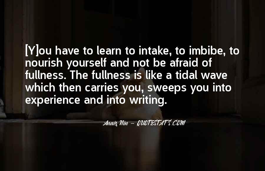Anais's Quotes #49312