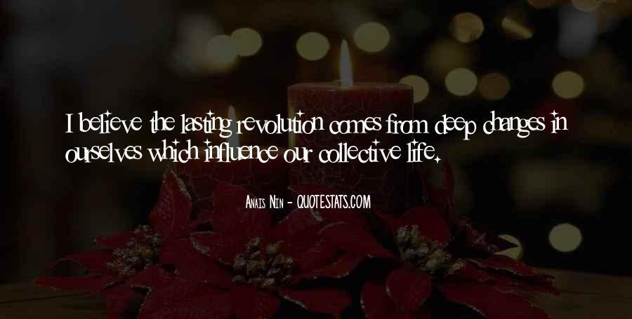 Anais's Quotes #49750