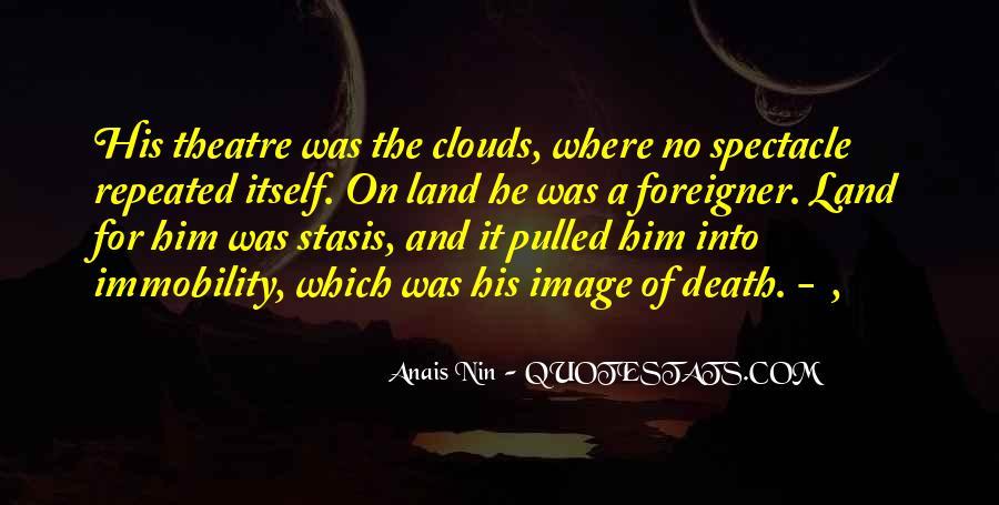 Anais's Quotes #50511