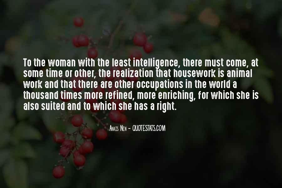 Anais's Quotes #55664