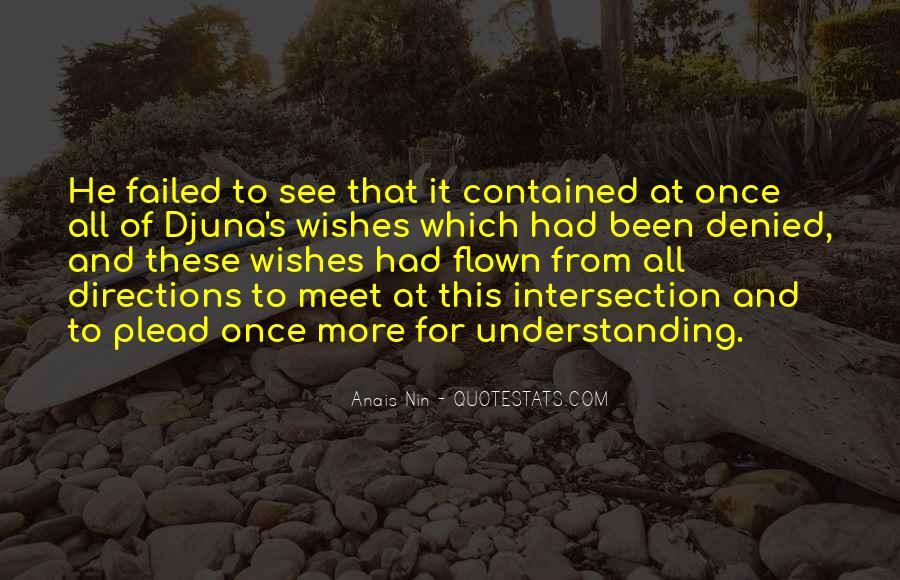 Anais's Quotes #563527