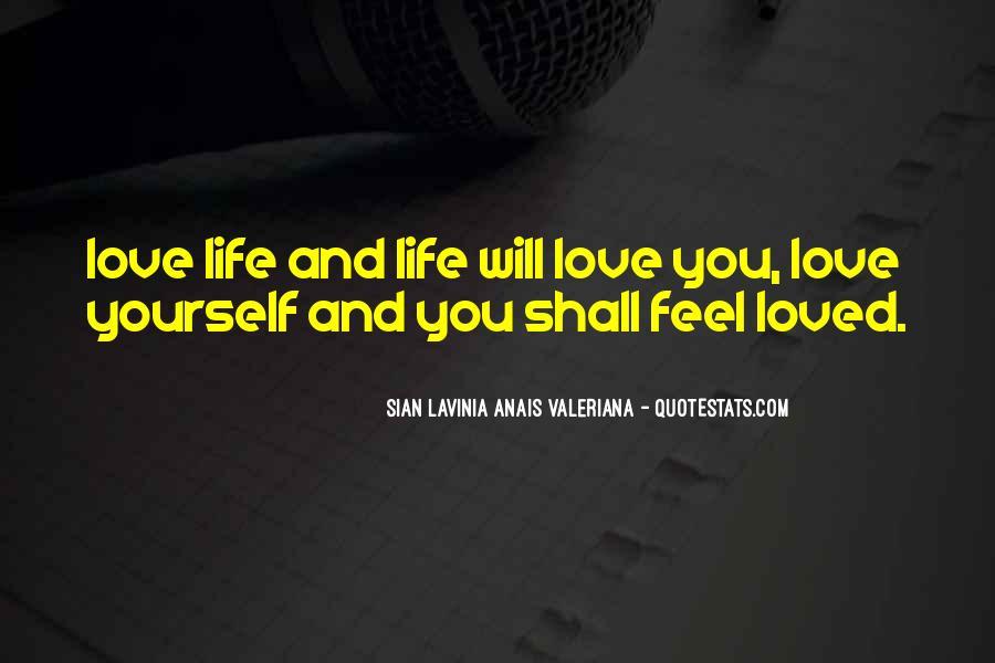 Anais's Quotes #58453
