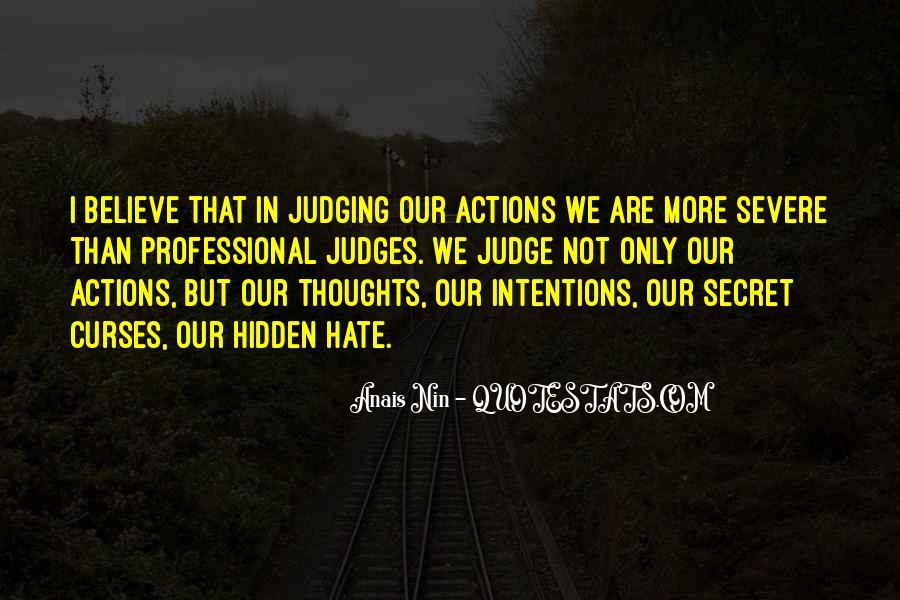 Anais's Quotes #59787